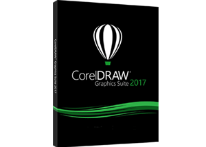 Corel Suite 2017