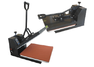 Heat Transfer Heat Press