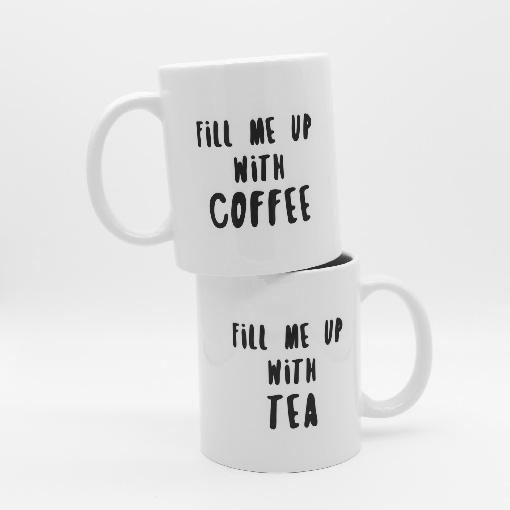 mugs-01