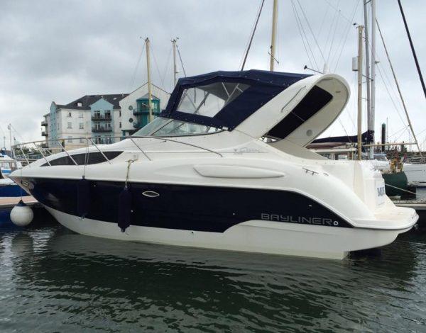 M7_Boat