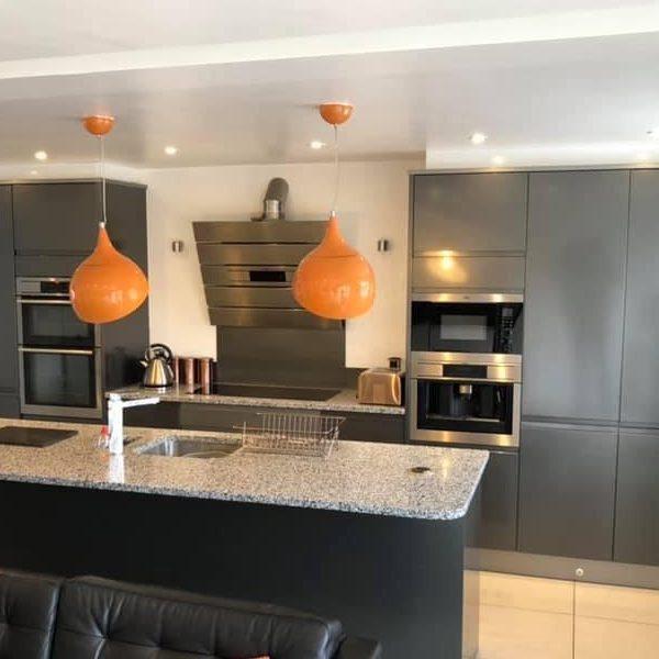 M7_Kitchen