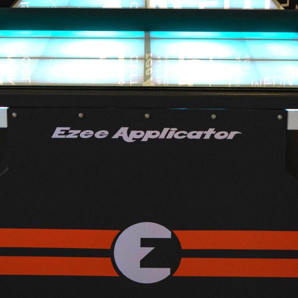 ezee3