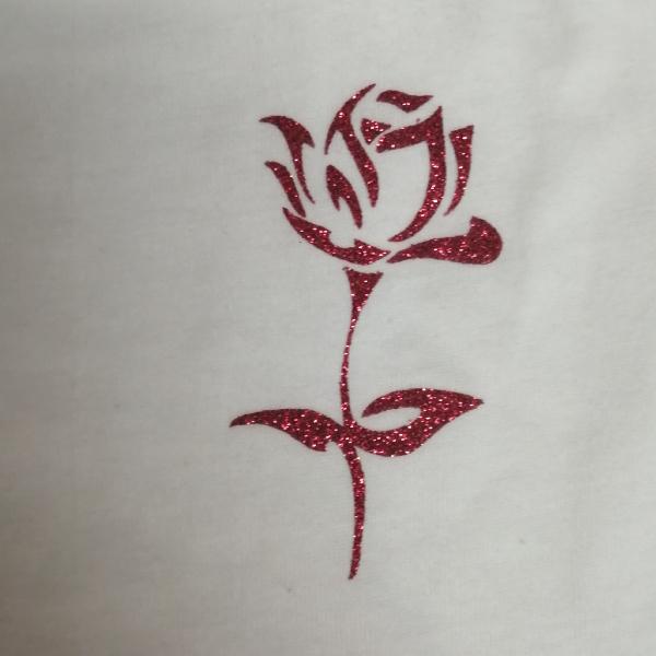 flake-rose