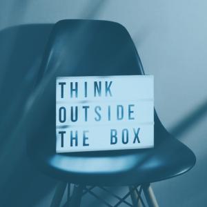 Lightbox Media