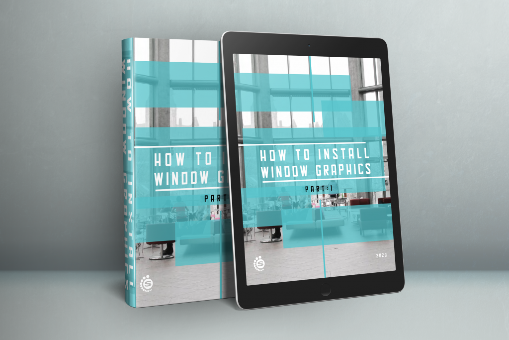 ebook on window graphics