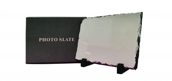 Photo Slate