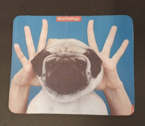 mousepad 1