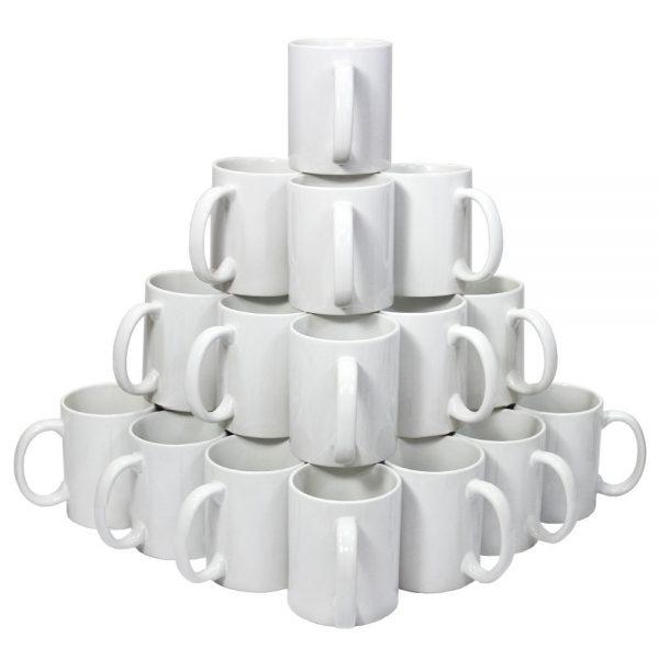 mugs-02